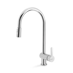 65925Q.21.018_Ergo Kitchen Mixer with pull-Out Hand Spray_DP_Web