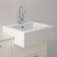 Acquagrande 600 Semi Recessed Basin_FL50530_IMAGE_JPG
