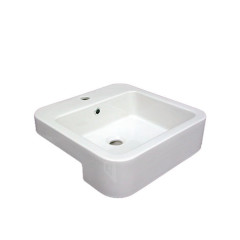 Avalon Semi Recessed Basin_PMP57820_DP_JPG. WEB