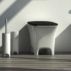 Cow-wall-faced-pan-black-seat_ACCW20_LR