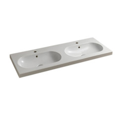 Curva 120 Back to Wall Inset Basin_TC10122_DP_JPG