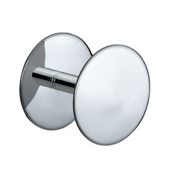 ER RH Ellisse Toilet Roll Holder