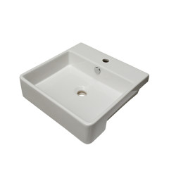 Envy Semi Recessed Basin_PMP3100_DP_JPG (1) WEB