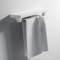 Flat-towel-rail-42