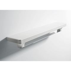 Flat-towel-rail-75