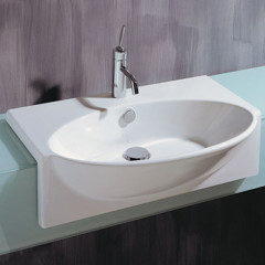 Look Semi Recessed Basin_AC895_IMAGE_JPG