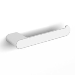 NE016 Ellisse Toilet Roll Holder