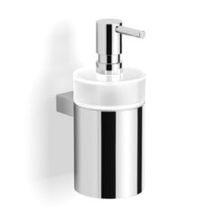 NE022D_L Hotel Soap Dispenser_DP_HR Image