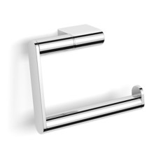 NE026 L'Hotel Toilet Roll Holder