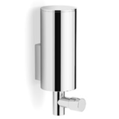 NE069 L Hotel Wall Mounted Soap Dispenser_DP LR Image