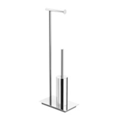 NE21_Tondo Freestanding Toilet Roll Holder and Brush_DP_JPG