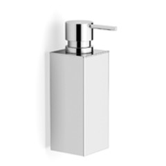 NE569_Quadro Wall Mounted Soap Dispenser_DP_JPG