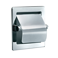 RS.001_L'Hotel Toilet Roll Holder with Cover_DP_JPG
