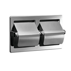 RS.002A_L'Hotel Double Toilet Roll Holder with Cover_DP_JPG