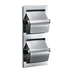RS.002B_L'Hotel Double Toilet Roll Holder with Cover_DP_JPG