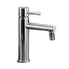 TO.01-1HB_Tondo Bidet Mixer Straight Spout_DP_JPG