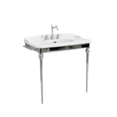 ACH11_Hermitage-Console-92-(Metal-Legs)-Image