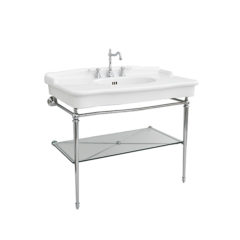 ACH12_Hermitage-Console-112-(Metal-Legs)-Image