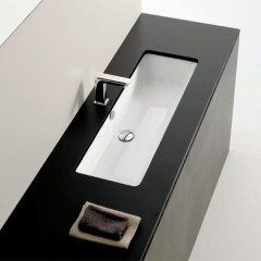 Box-90-Undercounter-Basin