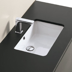 Box-Undercounter-Basin