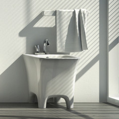 Cow-wall-faced-bidet_ACCW14_LR