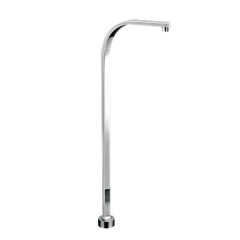 EE.03F_Ellisse 849mm Bath Spout_DP_JPG