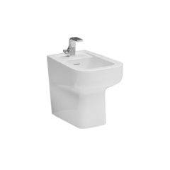 FLCM217_Como-Wall-Faced-Bidet-Image CWEB
