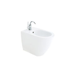 FLLK217_Link Wall Faced Bidet CWEB