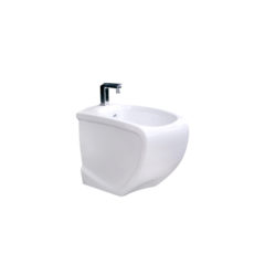 HIHI14_Hi-Line-Wall-Faced-Bidet-CWEB