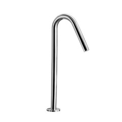 TO.02HSE_Tondo E Goose Neck Swivel Spout_DP_JPG