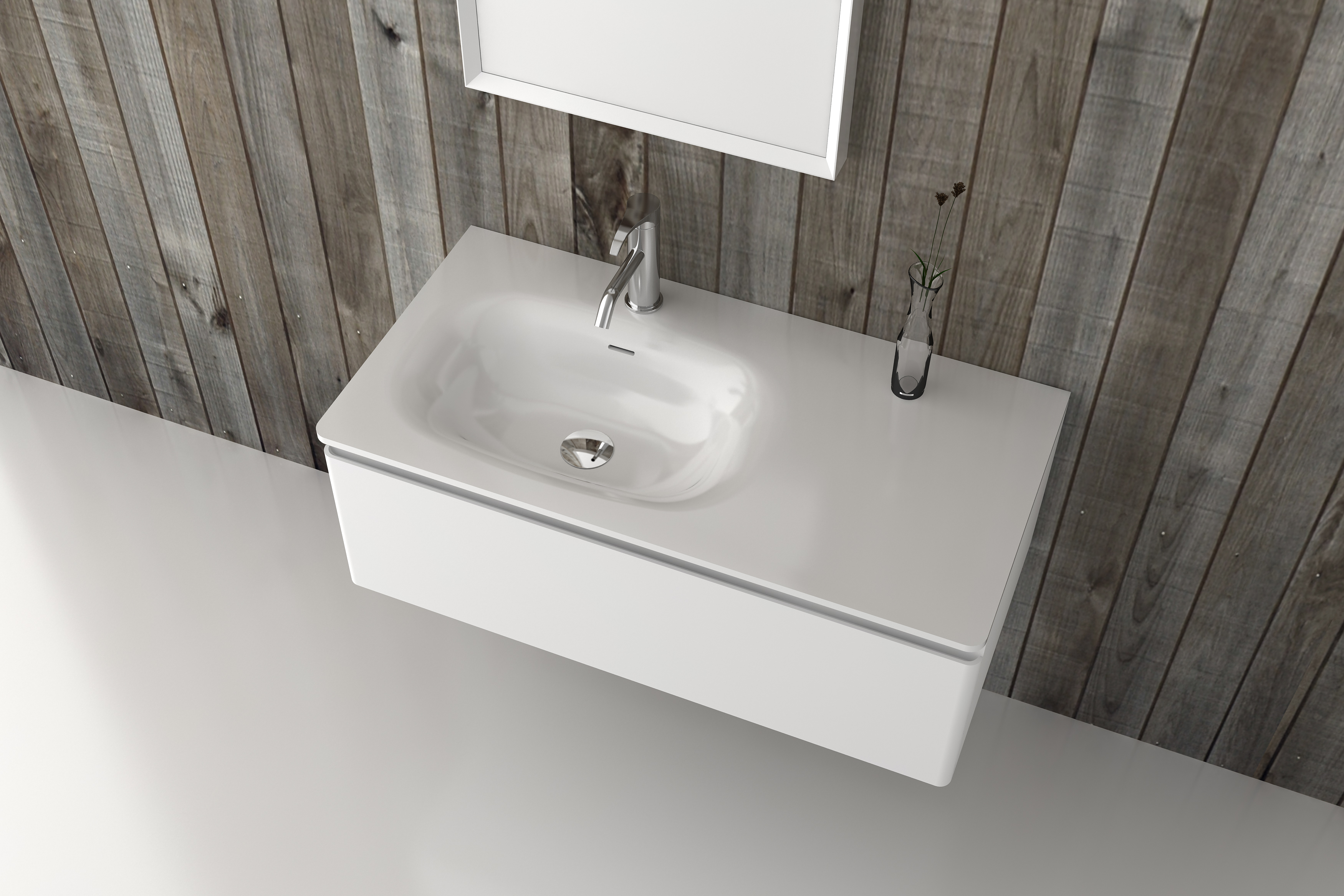 Parisi Bathroom Furniture Parisi Bathware And Doorware