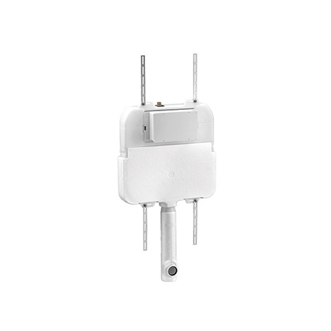 PA111_Inwall-Concealed-Cistern-(Pneumatic)_WEB-Image