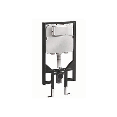 PA120_Inwall-Concealed-Cistern-with-Metal-Frame_WEB-Image