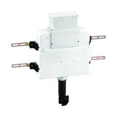PA135 & PA136_Adjustable Low Level Concealed Cistern_image_LR