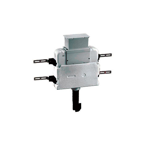PA135_Undercounter-Concealed-Cistern-with-Adjustable-Flush-Pipe_WEB-Image