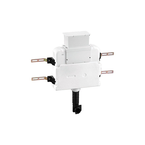 PA136_Undercounter-Concealed-Cistern-with-Adjustable-Flush-Pipe-(Twin-Button)_WEB-Image