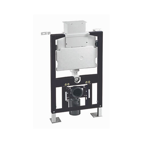 PA141_Undercounter-Concealed-Cistern-with-Metal-Frame-(Twin-Button)_WEB-Image