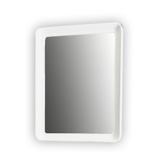 RS-680M-MW_Rave Shine Mirror_LR