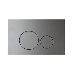 PA221_Tondo Round Push Button & Panel Set_chrome_LR