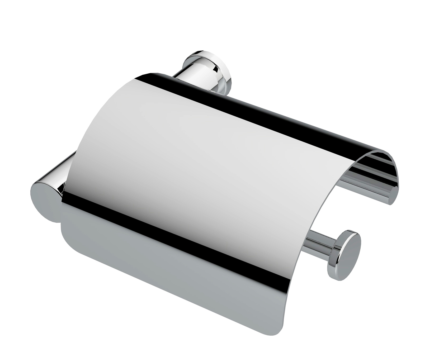 Toilet Roll Holders Archives PARISI Bathware and Doorware
