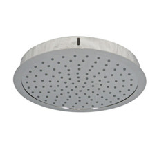TO.CS400_Tondo-Ceiling-Shower-