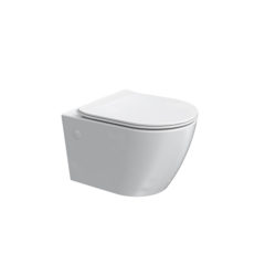 PN620_Ellisse MKII Wall Hung Pan WEB