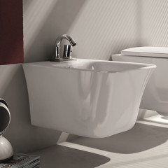 Cow-Wall-Hung-Bidet_ACCWW14_LR