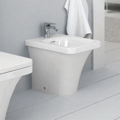 Flat-Wall-Faced-Bidet-HIFL14