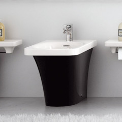 Flat-Wall-Faced-Bidet-HIFL34