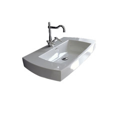 Jazz-91-Wall-Basin-ACJZ501