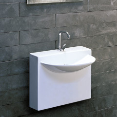 Wall-Mini-basin-AC8500