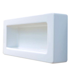 Ceramic Frame Shelf_DP_JPG