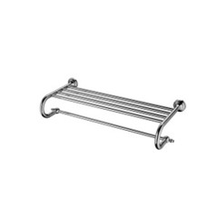 Hermitage Towel Rack WEB