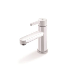 65812Q.02.013_Ergo-Basin-Mixer-White_DP_JPG-WEB